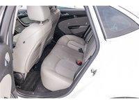 2014 Buick Verano Sedan