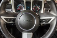 2010 Chevrolet Camaro 1LT LE CENTRE DE LIQUIDATION VALLEYFIELDGM.COM