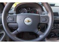 2006 Chevrolet Cobalt Bas kilométrage! LT