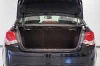 2014 Chevrolet Cruze 1LS Réservé