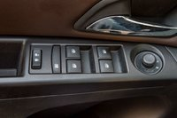 Chevrolet Cruze 2LT Cuir, toit ouvrant, bas kilométrage! 2016