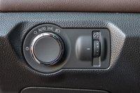2016 Chevrolet Cruze LT 2LT 4 PNEUS D'HIVER INCLUS !*