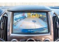2017 Chevrolet Cruze TOIT OUVRANT , AUTOMATIQUE , AIR CLIMATISE