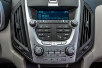 2011 Chevrolet Equinox 1LT*PRIX REVISÉ**