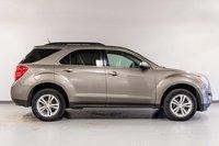 2011 Chevrolet Equinox 1LT*NOUVEAU EN INVENTAIRE**
