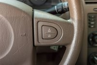 2005 Chevrolet Malibu Impeccable - Pneus Neufs