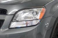 Chevrolet Orlando 1LT - NOUVEAU EN INVENTAIRE 2012
