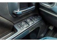 Chevrolet Silverado 1500 4WD DOUBLE CAB 2015