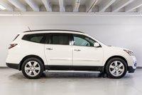 2013 Chevrolet Traverse LTZ*NOUVEAU EN INVENTAIRE**
