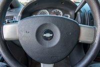 Chevrolet Uplander LS Nouveau en Inventaire 2007