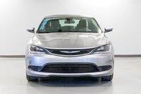 2015 Chrysler 200 LX  Liquidation, *56$/sem tout inclus!