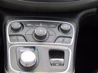 2016 Chrysler 200 LX A/C