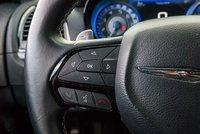 2015 Chrysler 300 S Faites une offre!