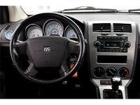Dodge Caliber SRT4 2008