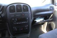 Dodge Grand Caravan SE 2007