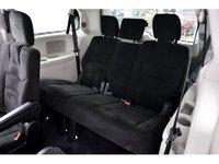 2015 Dodge Grand Caravan Crew