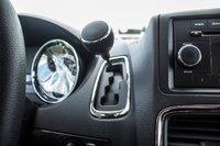 2016 Dodge Grand Caravan ENSEMBLE VALEUR PLUS