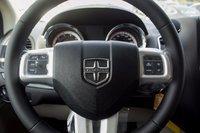 2016 Dodge Grand Caravan SXT STOW 'N GO V6 A/C