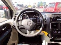 Dodge Grand Caravan SXT STOW 'N GO V6 A/C 2016