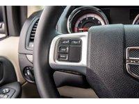 Dodge Grand Caravan CVP/SXT Mags, DVD, Vitres arrières élect. 2017