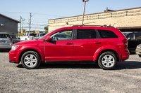 Dodge Journey SE Plus | CVP | 2012
