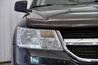 Dodge Journey SXT*SI?GES CHAUFF*R?GULATEUR DE VITESSE*A/C 2010