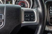 Dodge Journey SXT NOUVEAU EN INVENTAIRE 2011