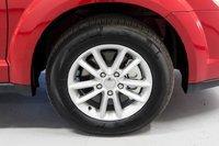 2015 Dodge Journey SXT SIÈGES CHAUFFANTS - B;UETOOTH
