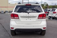 2016 Dodge Journey LIMITÉE