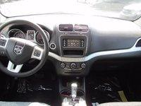 Dodge Journey SXT V6 A/C 2016