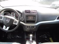 2016 Dodge Journey SXT V6 A/C