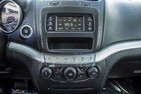2016 Dodge Journey GROUPE VALEUR CANADA