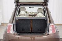2014 Fiat 500 LOUNGE | NAV | CUIR | TOIT | BLUETOOTH |