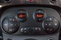 Fiat 500 LE CENTRE DE LIQUIDATION VALLEYFIELDMAZDA.COM 2015