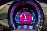 2015 Fiat 500 LE CENTRE DE LIQUIDATION VALLEYFIELDMAZDA.COM