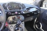 Fiat 500 SPORT TOIT A/C 2016
