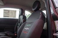 2016 Fiat 500 POP A/C