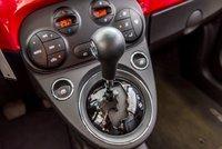 2012 Fiat 500C Lounge **PRIX REVISÉ**