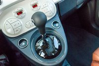 2015 Fiat 500C LOUNGELE CENTRE DE LIQUIDATION VALLEYFIELDMAZDA.CO