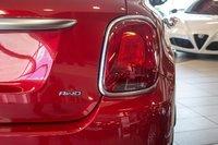 Fiat 500X TREKKING PLUS 2016
