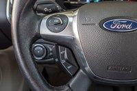 Ford C-MAX SEL NOUVEAU EN INVENTAIRE 2013