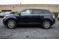 2010 Ford Edge Limited V6 | AWD | CUIR | TOIT | GR.ELEC...