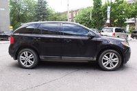 2013 Ford EDGE SEL SEL/ AUTO / A/C/ CUIR / MAGS
