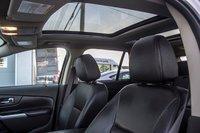 2013 Ford Edge SEL | GPS |CAMERA-CUIR-TOIT PANO-BANC CHAUFFANT