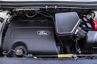 Ford Edge SEL | GPS |CAMERA-CUIR-TOIT PANO-BANC CHAUFFANT 2013