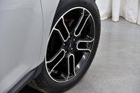Ford Edge SEL 2013