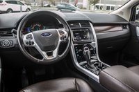 Ford Edge LIMITED | AWD | CUIR | CAMERA | TOIT | GPS 2014