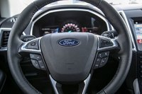 2016 Ford Edge TITANE