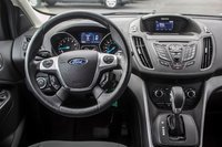 Ford Escape SE | CAMERA | SIEGES CHAUFFANTS | BLUETOOTH 2014