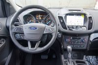 Ford Escape TITANE 2017